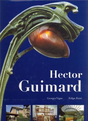 hector-guimard