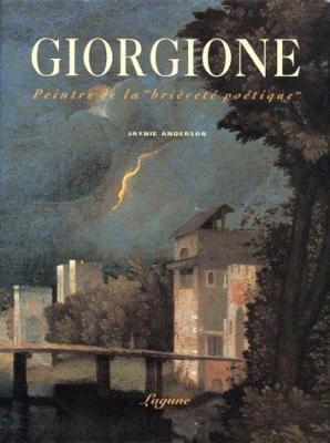 giorgione-peintre-de-la-briEvetE-poEtique