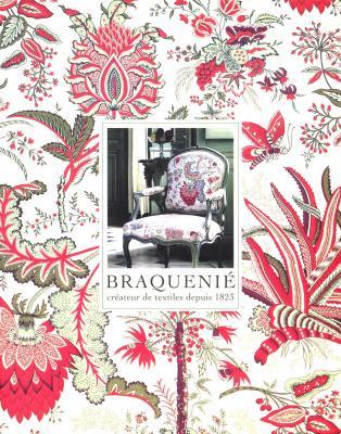 braqueniE-crEateur-de-textiles-depuis-1823