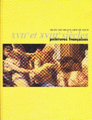 musEe-des-beaux-arts-de-dole-xviiEme-et-xviiiEme-siEcles-peintures-franÇaises