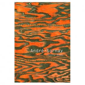 andrE-sornay