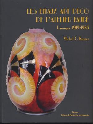 les-Emaux-art-dEco-de-l-atelier-faurE-limoges-1919-1985