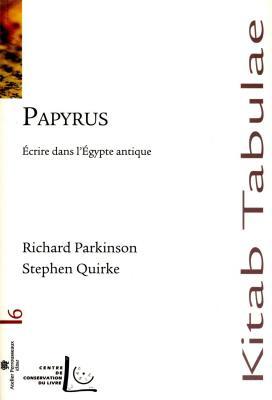 papyrus-ecrire-dans-l-egypte-antique