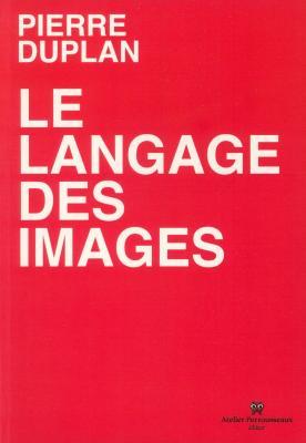 le-langage-des-images