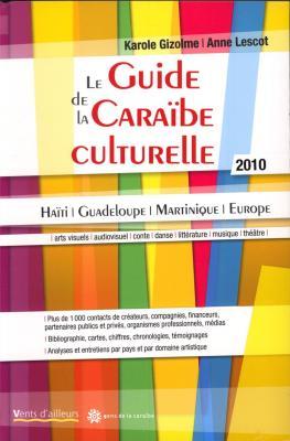 le-guide-de-la-caraibe-culturelle