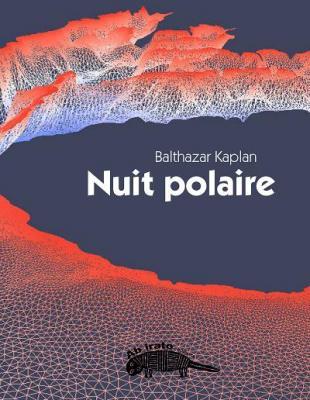 nuit-polaire