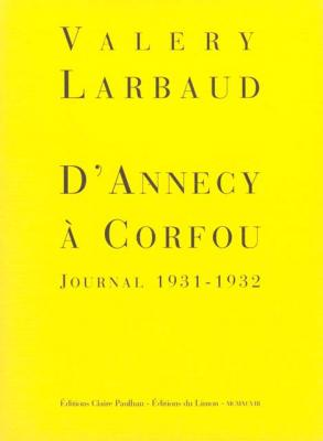 d-annecy-a-corfou-journal-1931-1932