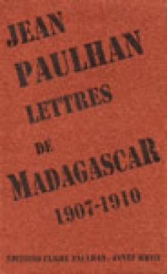 lettres-de-madagascar-1907-1910