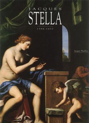 jacques-stella-1596-1567