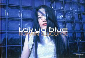 tokyo-blue-par-romain-slocombe