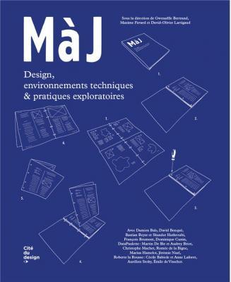 mÀj-design-environnements-techniques-et-pratiques-exploratoires
