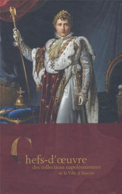 chefs-d-oeuvres-des-collections-napoleoniennes-de-la-