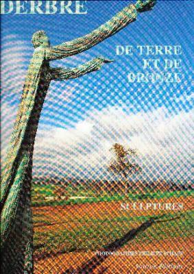 derbrE-de-terre-et-de-bronze-sculptures