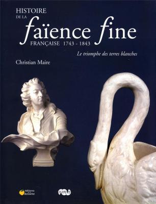 histoire-de-la-faience-fine-francaise