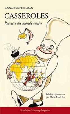 casseroles-recettes-du-monde-entier
