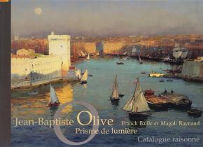 jean-baptiste-olive