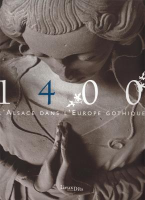 1400-l-alsace-coeur-francais-