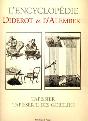 encyclopedie-diderot-et-d-alembert-tapissier-tapisserie-des-gobelins-