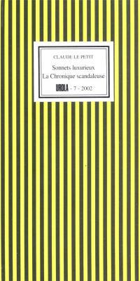 sonnets-luxurieux-et-la-chronique-scandaleuse