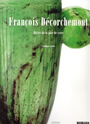 franÇois-dEcorchemont-maItre-de-la-pÂte-de-verre