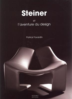 steiner-et-l-aventure-du-design