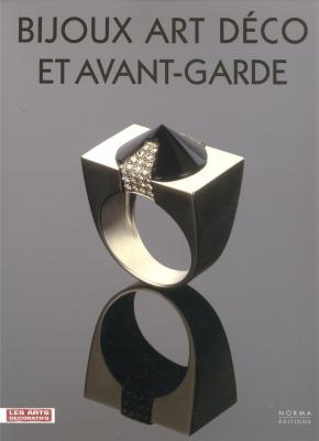 bijoux-art-dEco-et-avant-garde