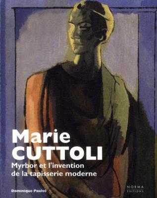 marie-cuttoli-myrbor-et-l-invention-de-la-tapisserie-moderne