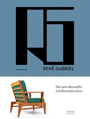renE-gabriel