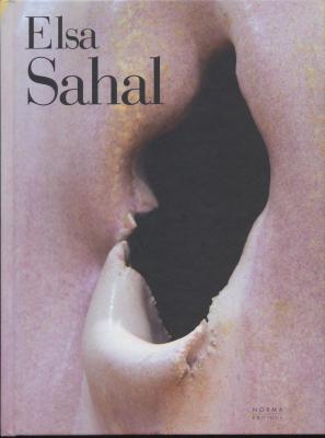 elsa-sahal