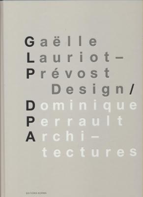 gaElle-lauriot-prEvost-design-dominique-perreault-architecture