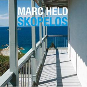 marc-held-skopelos
