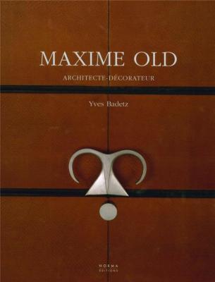 maxime-old-architecte-dEcorateur