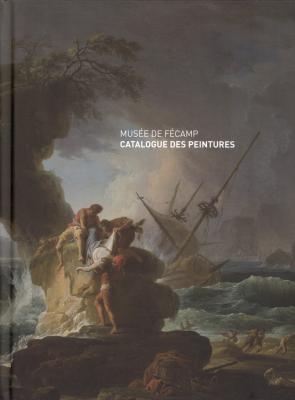 musEe-de-fEcamp-catalogue-des-peintures