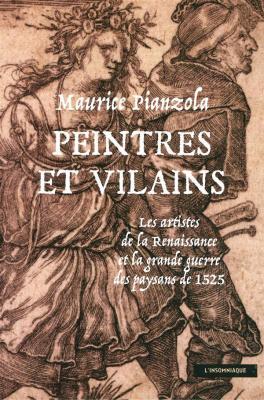 peintres-et-vilains-les-artistes-de-la-renaissance-et-la-grande-guerre-des-paysans-de-1525