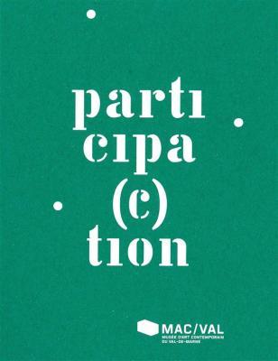participa-c-tion