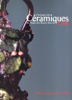 catalogue-des-cEramiques-du-palais-des-beaux-arts-de-lille