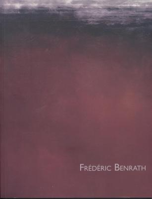 frederic-benrath
