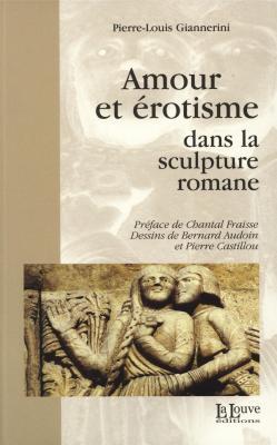 amour-et-erotisme-dans-la-sculpture-romane