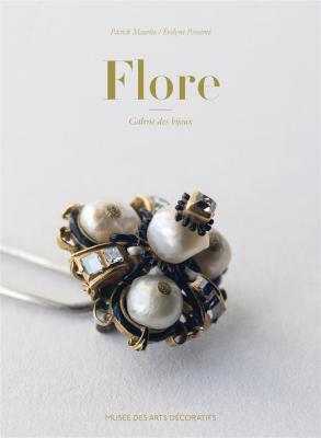 flore-galerie-des-bijoux