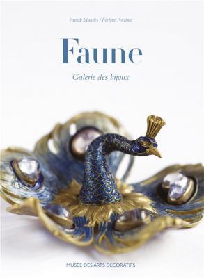 faune-galerie-des-bijoux