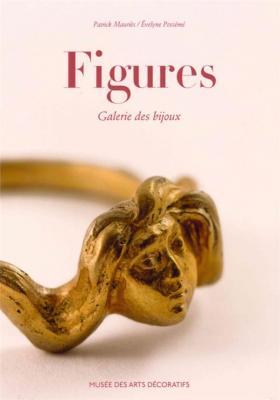figures-galerie-des-bijoux