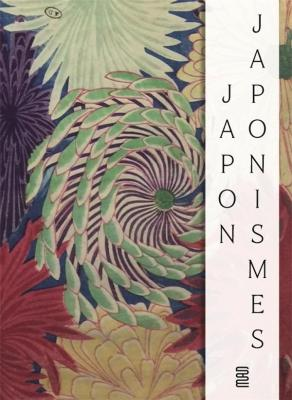 japon-japonismes
