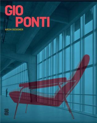 gio-ponti-archi-designer