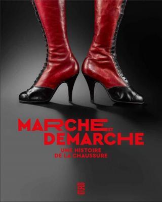 marche-et-dEmarche-une-histoire-de-la-chaussure