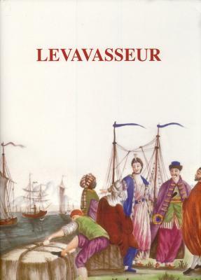 levavasseur-faIences-de-rouen-manufacture-de-levavasseur-au-petit-feu