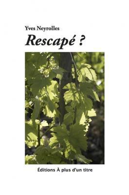 rescapE-