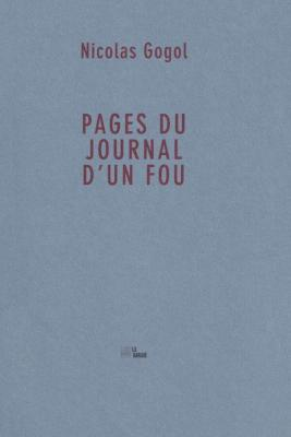 pages-du-journal-d-un-fou