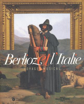 berlioz-et-l-italie-voyage-musical