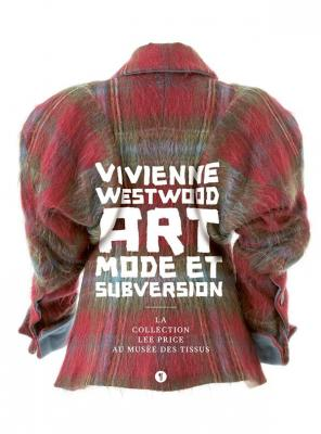 vivienne-westwood-art-mode-et-subversion