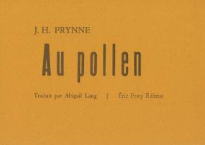 au-pollen